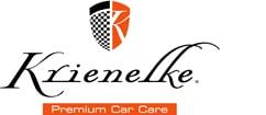 Krienelke Logo